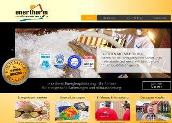 Enertherm Energieoptimierungs GmbH