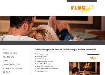 flocomobil