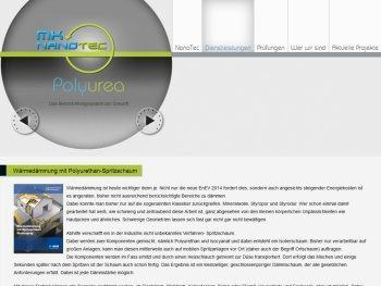 MK Nanotec