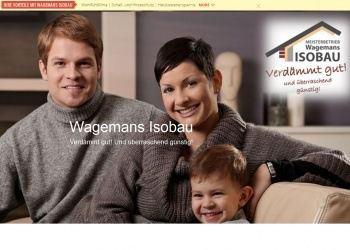 wagemans-isobau