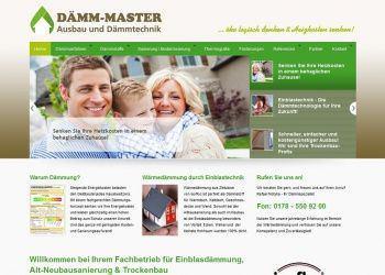 Dämm-Master