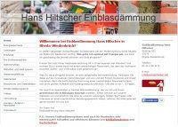 Hans Hiltscher