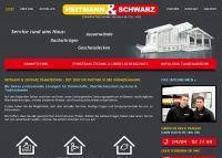 Heitmann & Schwarz Dämmtechnik
